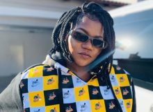 busiswa-lists-8-nigeria-and-south-africa-collabos-that-could-end-xenophobia
