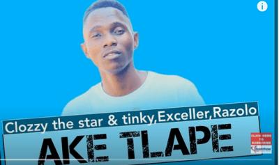 clozzy-the-star-tinky-ft-exceller-razolo-ake-tlape-original-mix