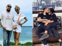 congrats-aka-engages-his-girlfriend-nelli-tembe