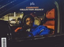 curreny-collection-agency