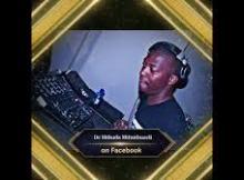 De Mthuda - Locked B