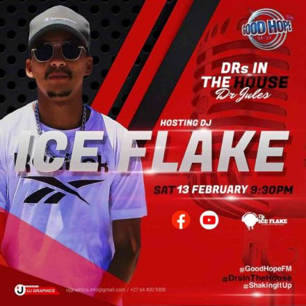 dj-ice-flake-drs-in-the-house-goodhope-fm-mix