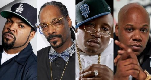 dr-dre-featured-on-snoop-dogg-ice-cube-too-short-e-40-supergroup