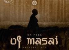 dr-feel-of-masai-original-mix