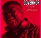 ep-governor-struggle-promises