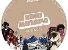 ep-king-mutapa-the-sun-god