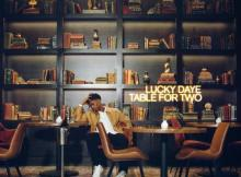 ep-lucky-daye-table-for-two