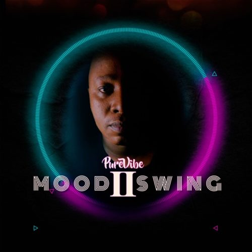 ep-purevibe-mood-ii-swing