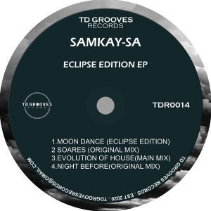 ep-samkay-sa-eclipse-edition