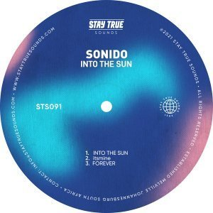 ep-sonido-into-the-sun