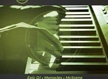 epic-dj-mc-scene-monocles-pina-yaka