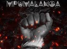 Kweyama Brothers & Mpura ft 12am, Alta & Zulu Mkhathini - Fudumeza Amanzi