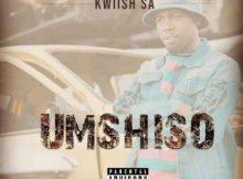 Kwiish SA ft Kelvin Momo & Lehlohonolo Marota - The Vaccine (Main Mix)