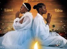 Lizwi & Tabia ft Saint Evo - Isibani