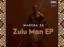 mageba-sa-vida-soul-the-martian-original-mix