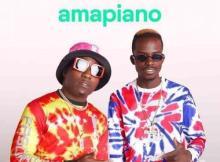 Mapara A Jazz & Ntosh Gazi - Abaphuze