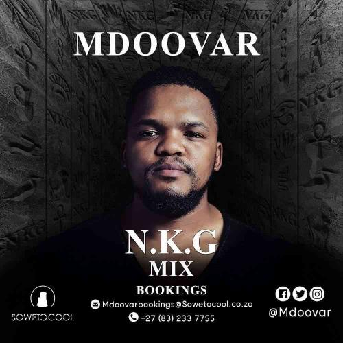 mdoovar-nkg-mix-lockdown-house-party-edition