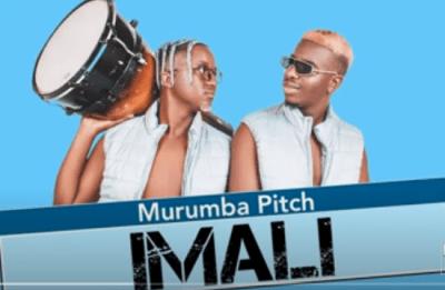 murumba-pitch-imali