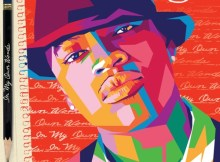ne-yo-in-my-own-words-deluxe-15th-anniversary-edition