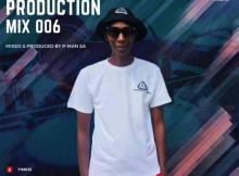 p-man-sa-production-mix-006