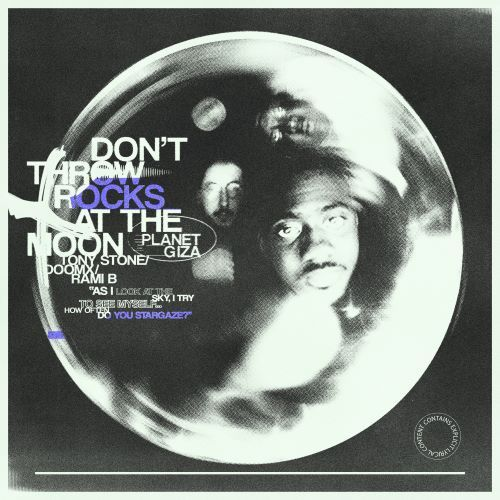 planet-giza-dont-throw-rocks-at-the-moon