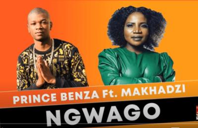 prince-benza-ft-makhadzi-ngwago