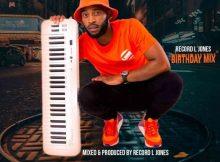 record-l-jones-piano-exclusive-experience-vol-2-mix