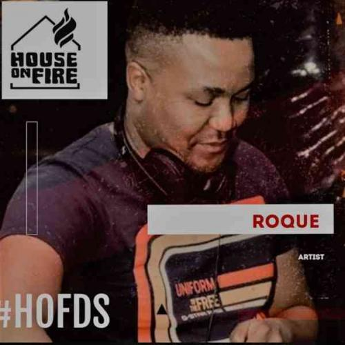 roque-house-on-fire-deep-sessions-13