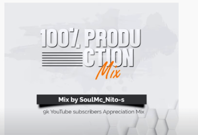 soulmc-nito-s-100-production-mix-9k-appreciation-mix