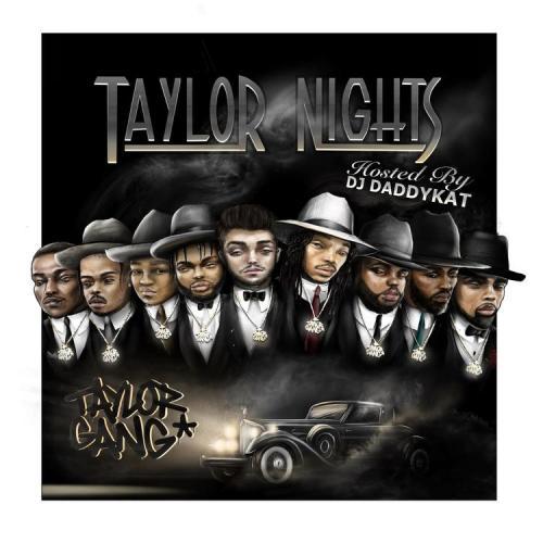 taylor-gang-wiz-khalifa-taylor-nights