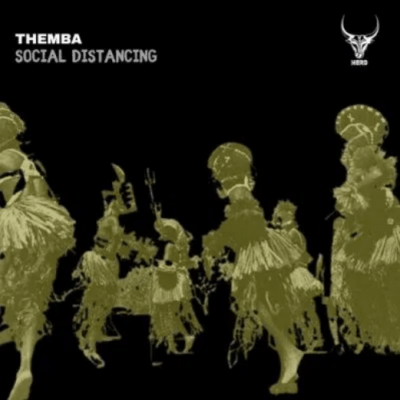 themba-social-distancing