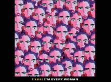 tinashe-im-every-woman