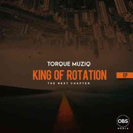 torque-musiq-king-of-rotation-next-chapter