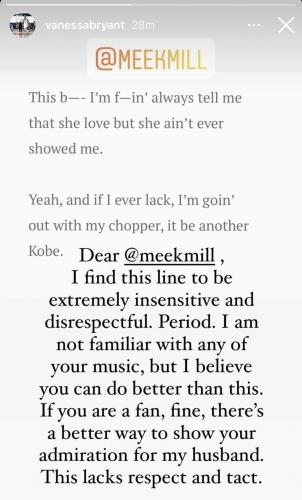 vanessa-bryant-calls-out-meek-mill-over-kobe-raps-1