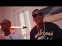 (Video) Worst Behaviour ft DJ Tira, DJ Lag, Okmalumkoolkat, Beast, Gento Bareto, Tipcee - Samba Ngolayini (Remix)