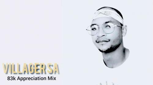 villager-sa-83k-appreciation-mix
