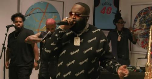 watch-rick-ross-performs-tiny-desk-concert