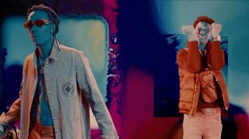 wiz-khalifa-ft-a-boogie-wit-da-hoodie-millions