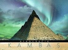 xtremo-soul-torque-muziq-groove-bootle-original-mix