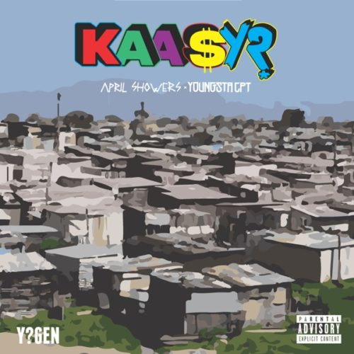 youngstacpt-april-showers-kaasy