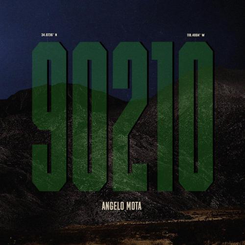 Angelo Mota - 90210