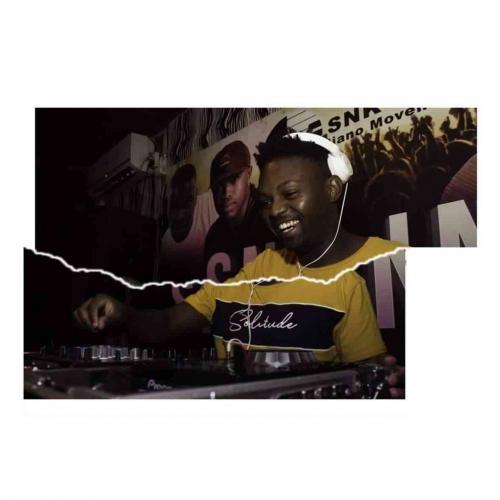 ben-da-prince-ft-jef-iskipa-dance-mix