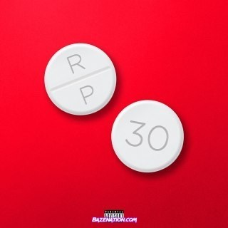 Capolow ft Nef The Pharaoh & Scando The Darklord - 2 Percs
