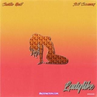 Charlie Heat ft Ant Clemons - LADYLIKE