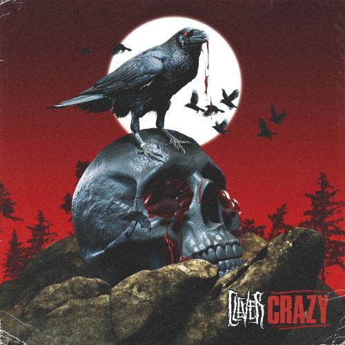 Clever ft Lil Wayne & Isaiah Lyric - Call Me Nobody