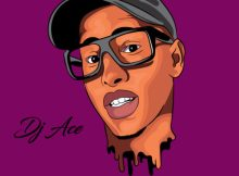 DJ Ace ft Siya - Sebenza