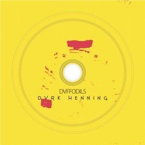 DVRK Henning & Pushguy - Marina (Extended Mix)
