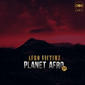 ep-afro-victimz-planet-afro
