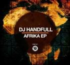 ep-dj-handfull-afrika