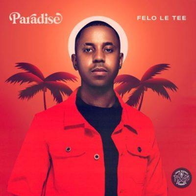 Felo Le Tee ft Daliwonga, Mas Musiq & Corry Da Groove - Abafana